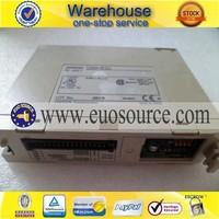 Integrated plc and hmi C200H-MC221