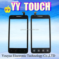 Hotsale touch screen tactil for china mobile avvio 790