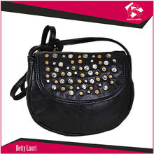 PU Bags Fashion Wholesale Brand Women Bags