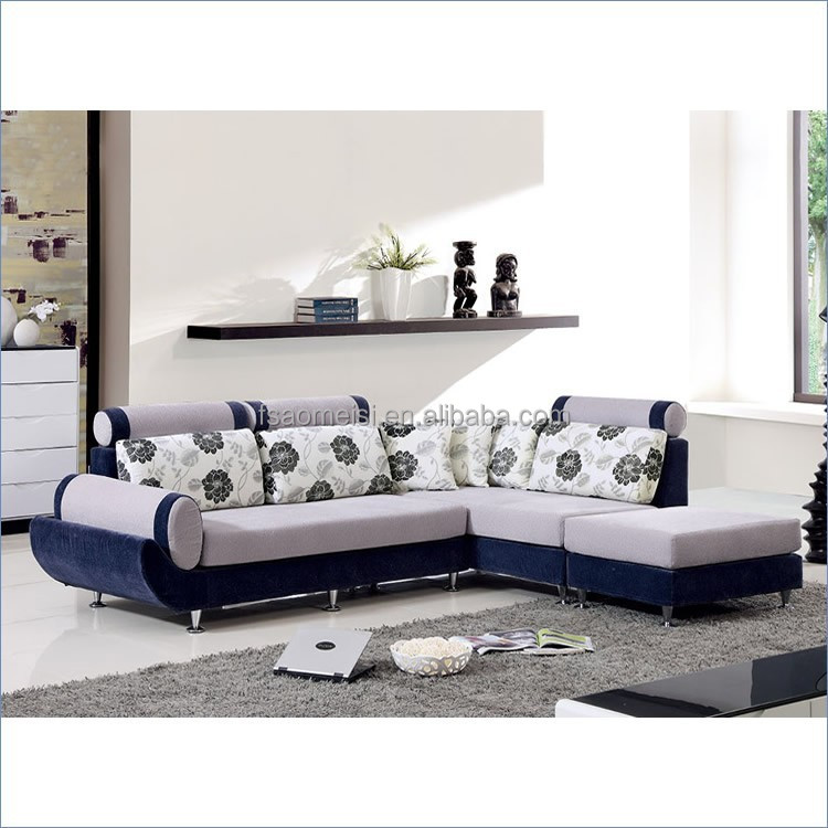 latest sofa design cheap modern sectional sofas luxury dog sofa