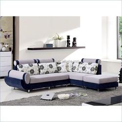 latest sofa design cheap modern sectional sofas luxury dog sofa