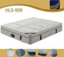 Europe high quality mattress memory foam,knitted fabric and sofa sleeper mattress