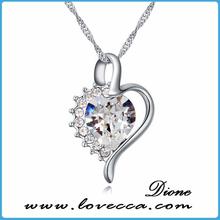 fashion accessories wholesale pendant necklaces indian bridal jewelry sets