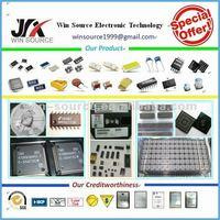 ADUM1301 (IC Supply Chain)
