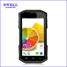 android4.4 IP68 NFC full function smartphone waterproof V4