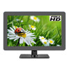 "WANTENG WEIER 32"" Flat screen LED TV LED television set China led tv price in India"