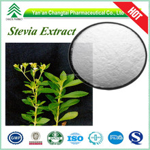 Best price high quality Rebaudioside A Stevioside stevia extract powder