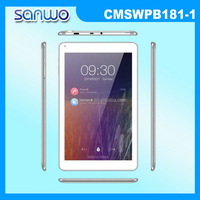 Special Best-Selling 10.1inch sex video tablet pc android 4.1