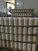 Factory directly supply Garlic paste Crushed Garlic price from China
