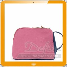 Outdoors Beautiful Customized Royal Toiletry Bag