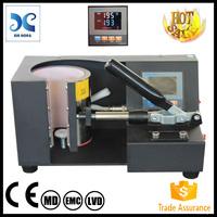 XINHONG Low Price Maggic Mug Heat Press printing Machine