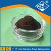 Fast Delivery Drilling Chemicals Natural Bitumen