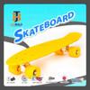 sports toy off road skateboard wheels for sale JB S02-2 (EN71 & ASTMF963)