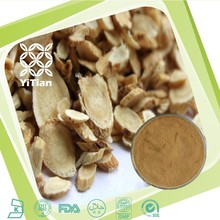 100% Natural Astragalus Extract Astragaloside Iv