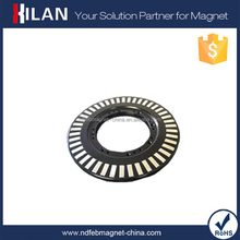50 RPM Wind Turbine/Permanent Magnet Alternator Generator for Sale