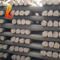 Hot Rolled Steel Rebar, steel reinforcing rebar for construction