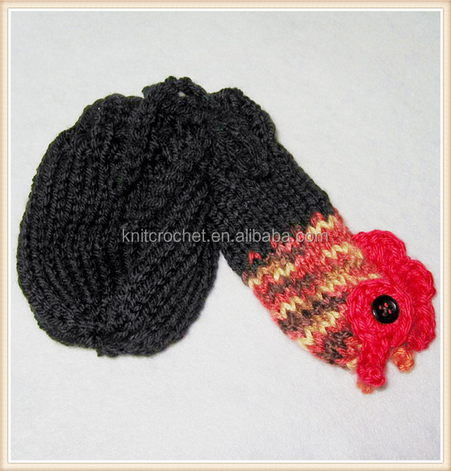 Knitting Pattern For Willie Warmer : Willie Warmer Pattern Knit images