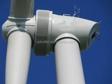 1Mw,1.5MW wind turbine generator ;High effiency wind turbine