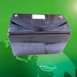 2015 Best Selling 12V 100Ah LiFePO4 Battery / Deep Cycle Battery 12V / UPS Battery 12V 100Ah