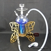 hot new products for 2015 e nargile e water pipe buy nargile hookah