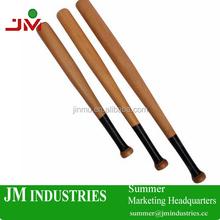 youth ash maple wood big barrel baseball softball bat wholesale manufacturer baseball bats