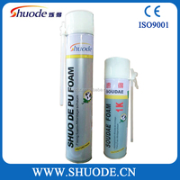 Construction Chinese Construction Adhesive and Sealant