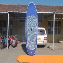 common design supboard/inflatable surfboard/stand up paddle longboard