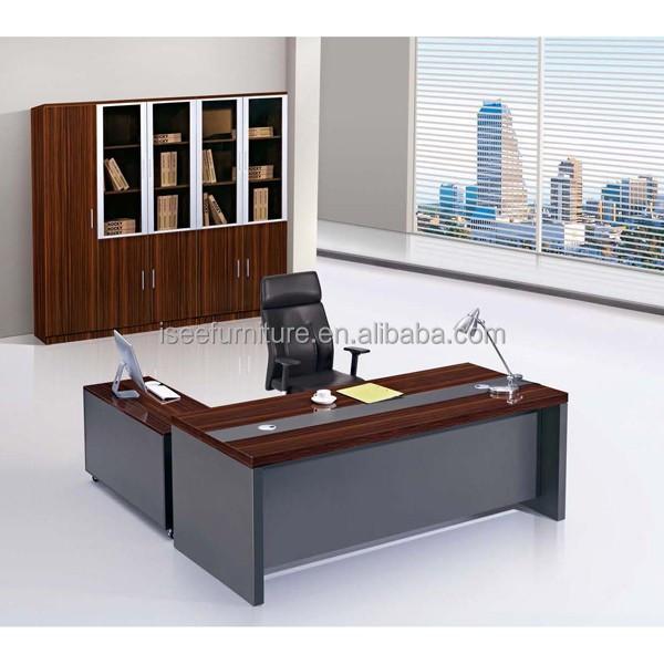 melamine office furniture office furniture desk product on