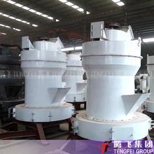 de alto voltaje equipos de raymond molino precio