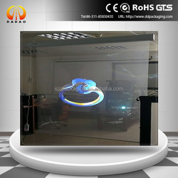 High Quality Rear Projection Film/screen/foil,Rear Type Projection Film