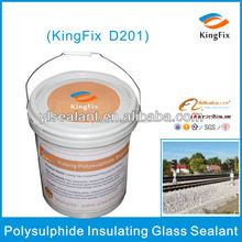 car glass sealant