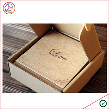 High Quality DVD Gift Box