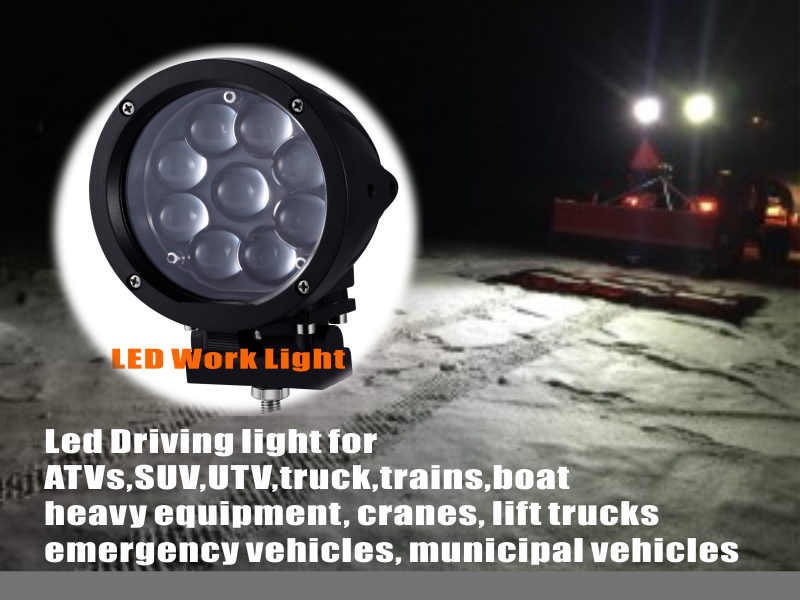 LED WORK LIGHT160812001.png