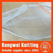 Fishing Net, Available in Various Sizes
