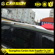 Universal Car Roof Rack Aluminium Car Roof Rack for Toyota Prado 2010+