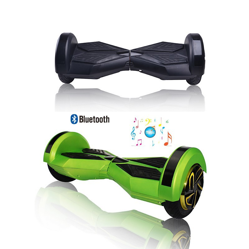 samsung battery two wheel smart balance hoverboard with. Black Bedroom Furniture Sets. Home Design Ideas