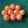 Low price promotional promotional polyurethane foam ball