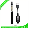 famous products made in china alibaba in spain wooden vaporizer pen