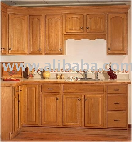 Pantry cupboards solid buy sol product on for Dining room designs in sri lanka