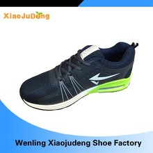 New Men and Women's Sport Shoes,Casual Running Athletic Shoes