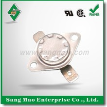 Water Heater Parts and Heating Element