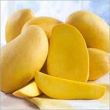 fresh mango prices