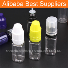 ejuice bottle wholesale bottles and packaging nicotine dropper bottle packageing 10ml 30ml