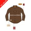 /p-detail/Tg555j-2014-nueva-ropa-de-moda-fabricante-fotos-xxx-china-modelos-de-chaquetas-para-hombre-300007296657.html