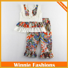 latest design childrens boutique clothing, girl frock fashion dress for party ,pakistani children frocks designs 2015