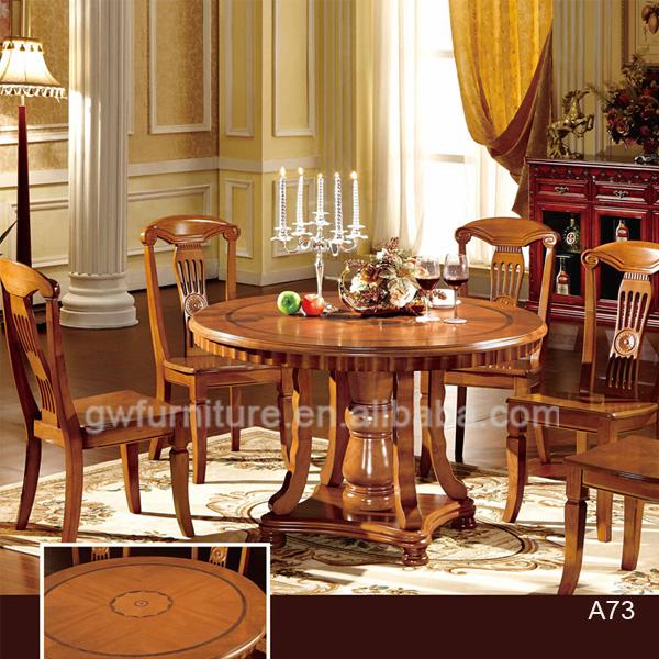Diseos de comedores de madera gallery of mesa de comedor for Comedores de madera cuadrados