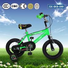Alibaba New Cheap Mini BMX Bicycle/Cheap Chopper Bike For Kids