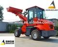 هيراكليس hr1500 تصنيع معدات البناء