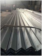 light weight small steel angle bar for South America's angle bar ma