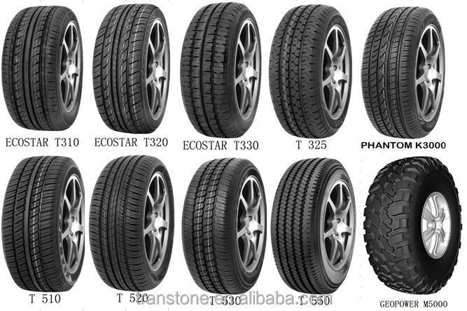 deestone pneus mud terrain pneus off road 4x4 245 70r17 pneus id do produto 60068992456. Black Bedroom Furniture Sets. Home Design Ideas